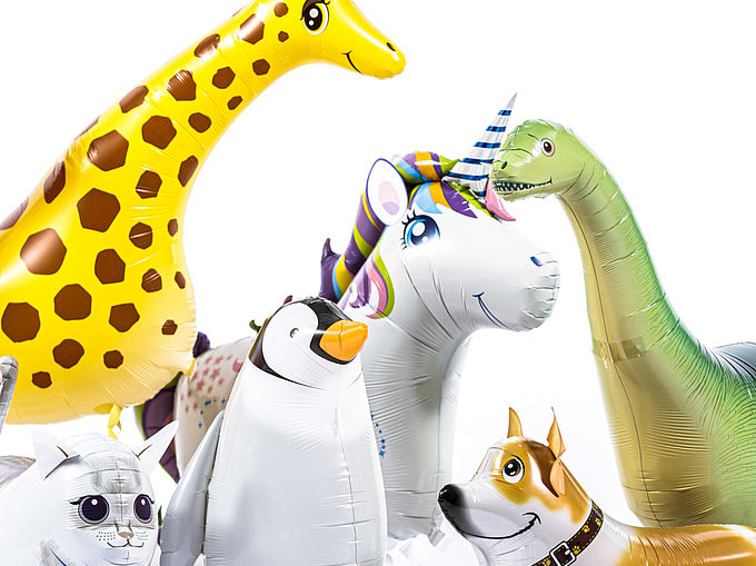 Balloon_Animal_Collection.jpg