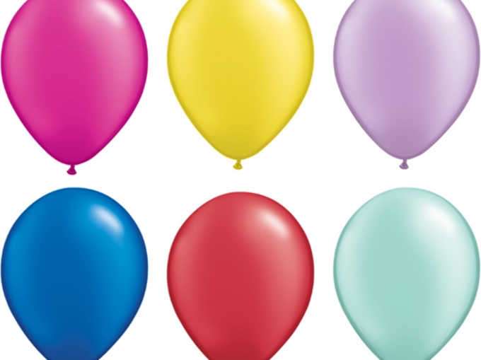 Farbauswahl_Ballons_Cover.png